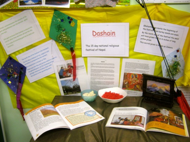 Dashian